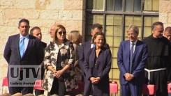 Festa San Francesco Assisi 2017 (3)