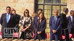 Festa San Francesco Assisi 2017 (4)