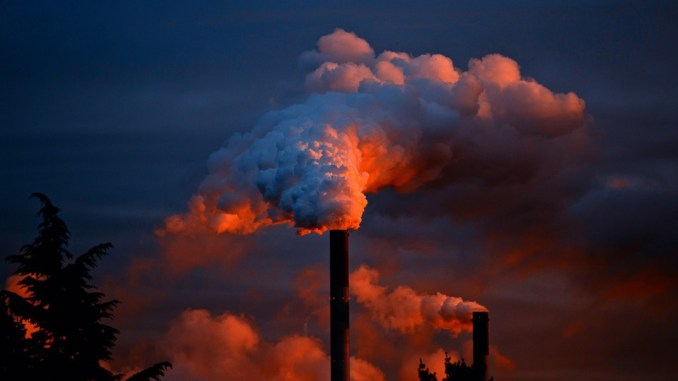 Disinvestimento dai combustibili fossili, l'impegno della Diocesi Assisi-Nocera-Gualdo