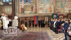 san-francesco-celebrazioni-4-ottobre (11)