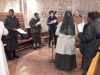 Diocesi Assisi, Don Pennacchi, sacerdote in odor di santità