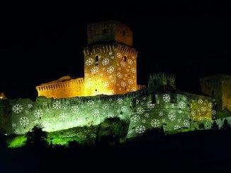 Il Natale in Umbria ha la sua Capitale, Assisi, ecco il programma