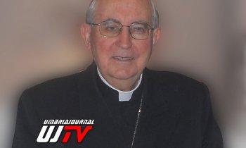 Cardinal Vallini Legato Pontificio Basiliche di Assisi, prime dichiarazioni