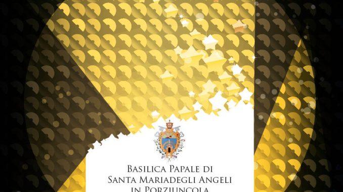 Museo della Porziuncola apre le porte ad un concerto