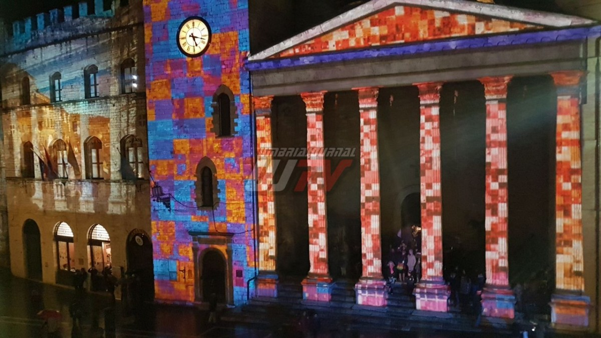 natale-ad-assisi-video-mapping (10)