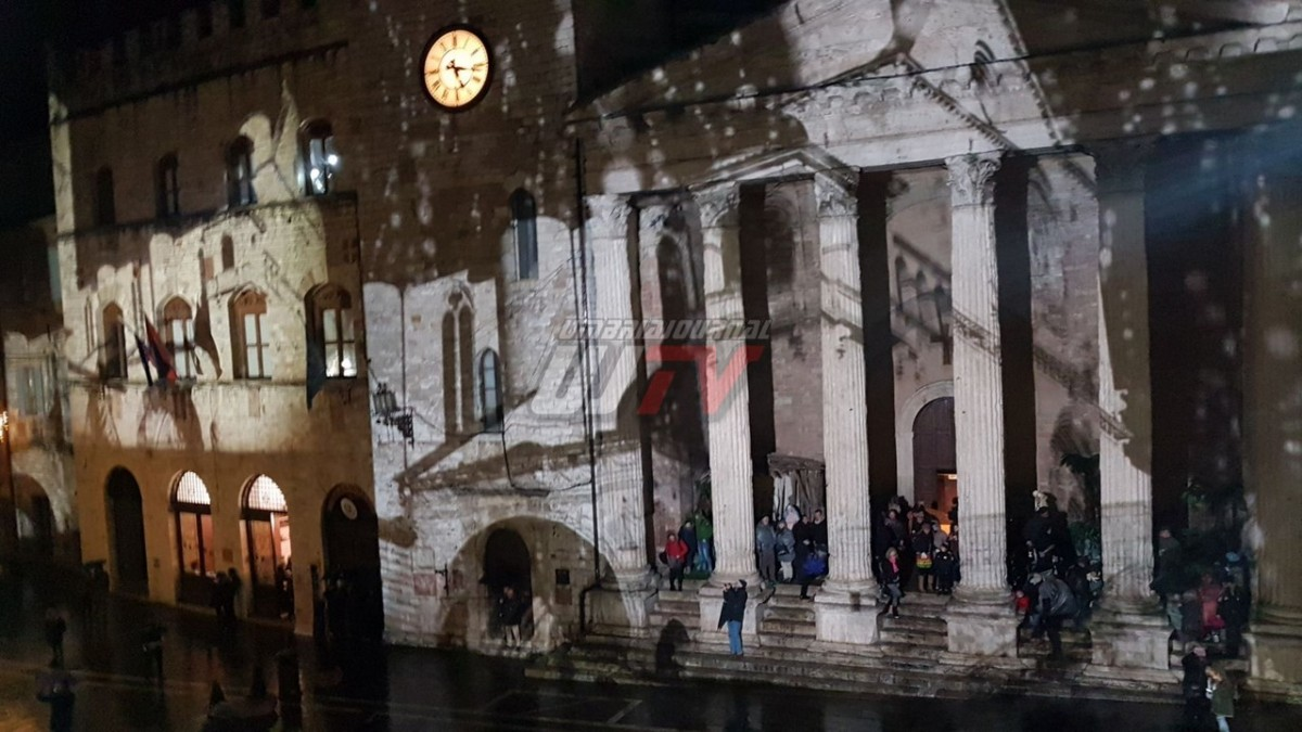natale-ad-assisi-video-mapping (15)
