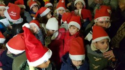 natale-ad-assisi-video-mapping (5)