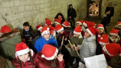 natale-ad-assisi-video-mapping (6)