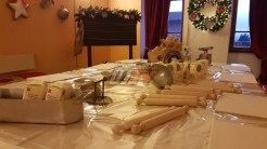 natale-assisi (1)
