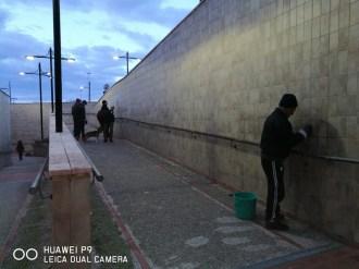 pulizia-murales (1)