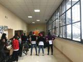 sciopero-liceo-properzio (3)