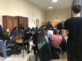 sciopero-liceo-properzio (8)