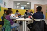 Assisi International School (4)