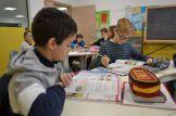 Assisi International School (6)