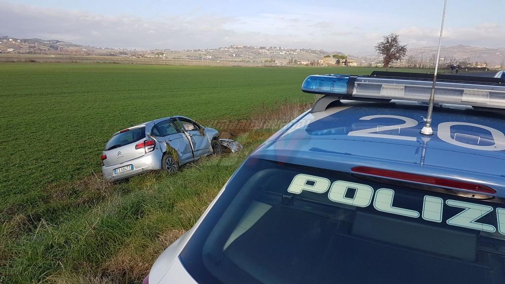 Incidente-Petrignano (4)