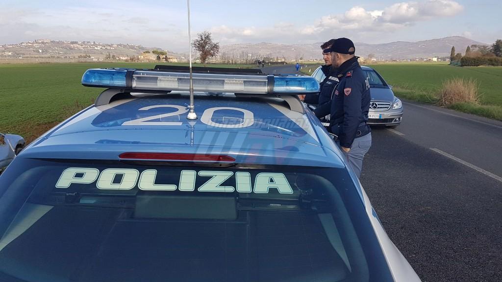 Incidente-Petrignano (6)