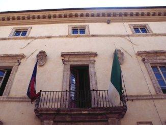 Università di Assisi, centrodestra, trasferimento azzeccato?