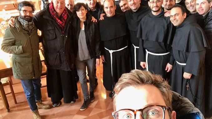 San Francesco di Sales, celebrata al Sacro Convento di Assisi la ricorrenza