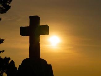 Torna l'appuntamento mensile in ricordo dello Spirito di Assisi del 1986