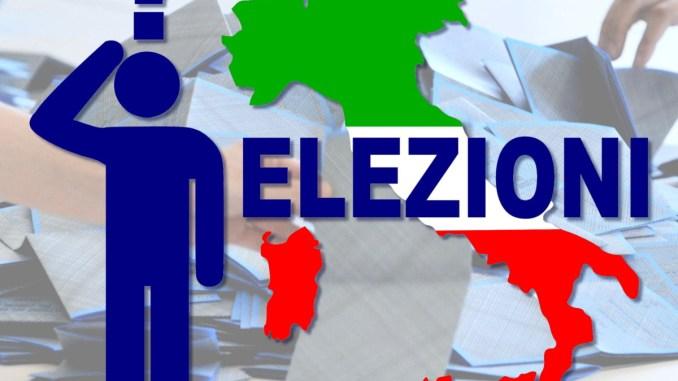 Elezioni Europee? Sappiamo veramente per chi votiamo?