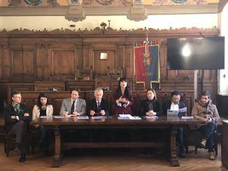 Bilancio di Previsione 2018-2020, ad Assisi nessun aumento di tasse