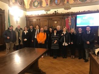 Approvato ad Assisi il BilanciodiPrevisione 2018-2020, mercoledì la presentazione