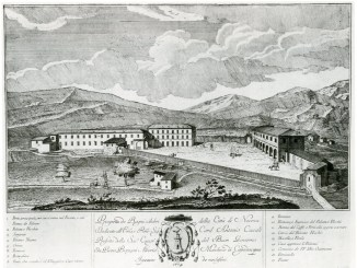 Isuc, diritto e dignità delle Lavoranti dal 1822, convegno al Serafico