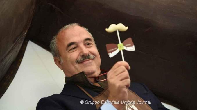 """Le dimissioni di Eugenio Guarducci, secondo Freddii, sono """"spintanee"""""""