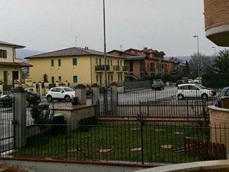 Acqua in contagocce a Petrignano di Assisi e non solo, ecco perché