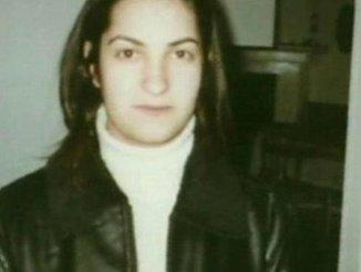 Sonia Marra, il giallo di Perugia a TRA_ME Giallo Fest Assisi