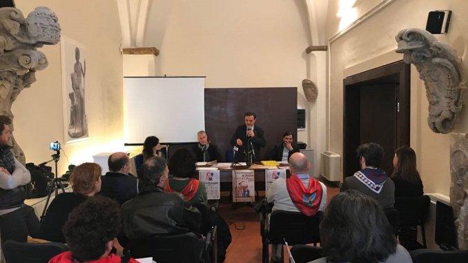 Calendimaggio Assisi 2018, Comune conferma sostegno a manifestazione
