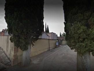 Restauro cimiteri e riaprono chiese a San Vitale, Palazzo e Petrignano