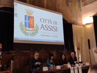 Assisi e Rivotorto un unico team, condotto dal coach Andrea Lisarelli