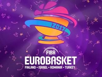 Juve Caserta, Eurobasket, Roma, scuola basket al Palazzetto di Santa Maria degli Angeli