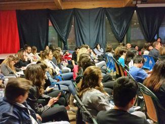 EduCHANGE all'Istituto Comprensivo Assisi3