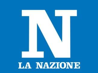 Minoranze all'attacco del sindaco, Guarducci, Critiche ingenerose