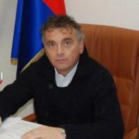 Fortini sul perché chiede dimissioni assessore Alberto Capitanucci