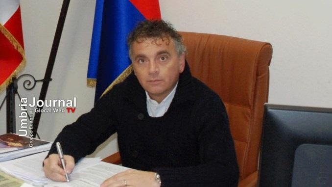 Moreno Fortini sul perché chiede dimissioni assessore Alberto Capitanucci