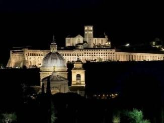 4 ottobre, san Francesco, sia festa nazionale, approvata mozione Lega