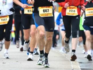 Marathon millenium il 15 settembre del centro pace pro bene sociale