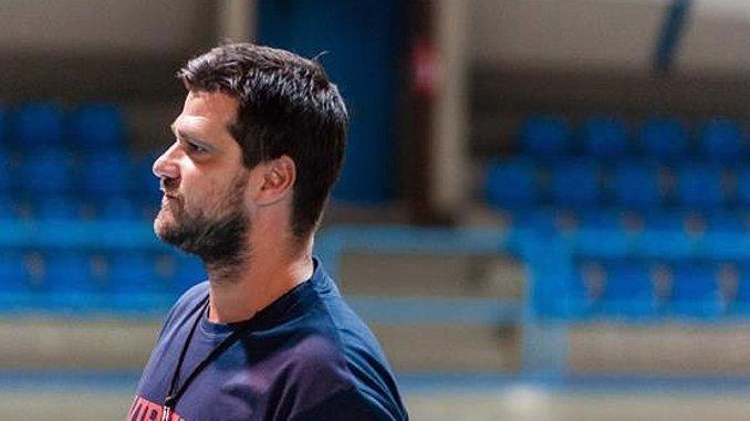 Virtus Assisi basket al via stagione 2018 2019 campionato di Serie C Silver