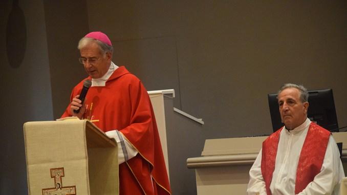 """Aperto ad Assisi il convegno nazionale """"La teologia della tenerezza in Papa Francesco"""""""