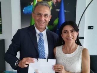 Ministro Costa ad Assisi incontra i comitati e associazioni ecologiste