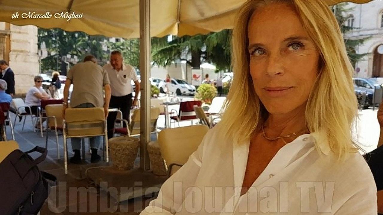 Elezioni RSU Colussi, Carla Spagnoli,una disfatta per FLAI-CGIL