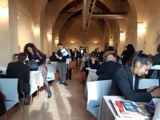 Borsa Internazionale del Turismo, l'edizione 2019 sarà ancora ad Assisi
