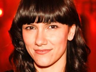 Elisa aRadio Subasio un Music Club intimo comepagine di un diario