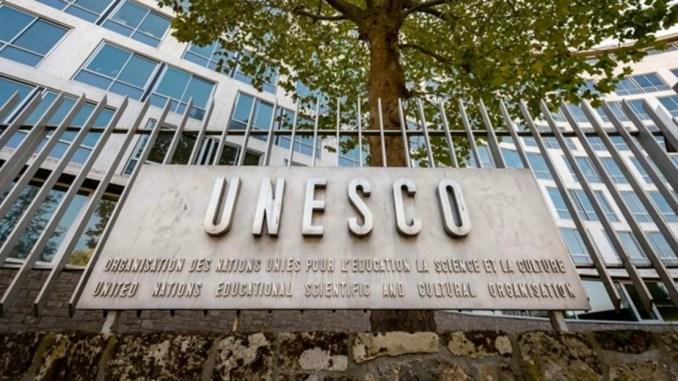 Giornate del Patrimonio Unesco, ad Assisi arrivano 43 tour operator mondiali