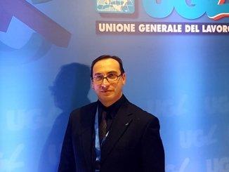 Colussi, Morelli, UGL, ancora disattesa la promessa fatta ai lavoratori
