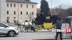 arrivo-diligenza-priori2019 (2)