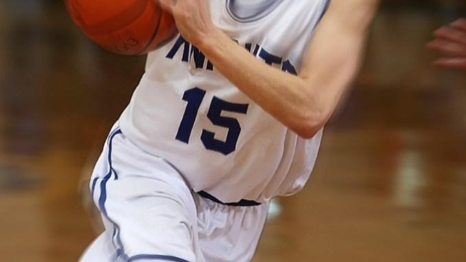 Virtus Assisi Basket perde a Tolentino sconfitta dura da digerire 66 a 77